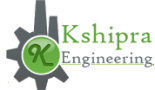 kshipra Engineering
